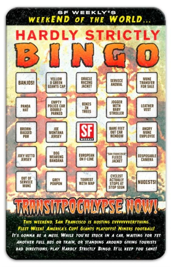 bingofinal.jpg