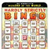 Play <i>SF Weekly's</i> Hardly Strictly Bingo