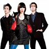 Yeah Yeah Yeahs, James Murphy, The Antlers, Squarepusher, More to Play Free at Fort Mason
