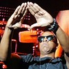 Please Don't Hurt 'Em: Hammer Beefs With Jay-Z