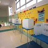 S.F. Polling Places Are Mostly Empty on Election Day