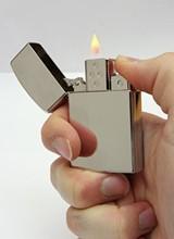 usb_lighter_electric_gadget_3.jpg