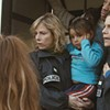 """Polisse"": A Lively ""Law and Order: SVU"" in Paris"