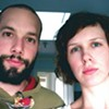 Pomplamoose: Show Preview