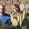 Pomplamoose Explains Those Ubiquitous Hyundai Commercials, and Why They're Not Hipsters