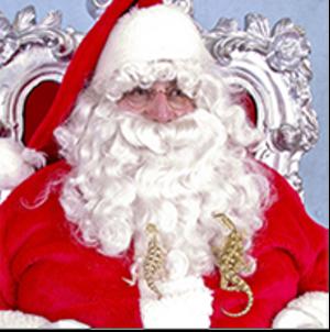 Poor Santa - PHS