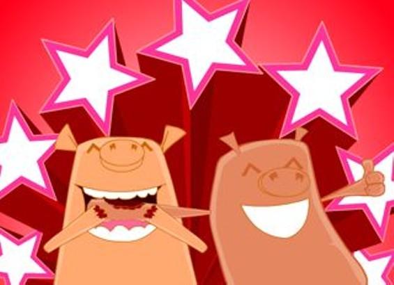 pork_video1.jpg