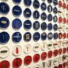 Post 9/11: Confiscated Objects Turned into Art