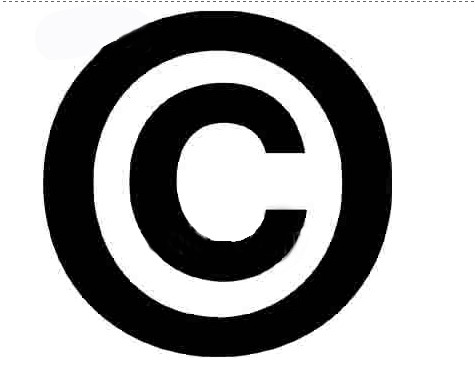 Posting Copyrighted Music To Youtube Might Soon Earn You Jail Time