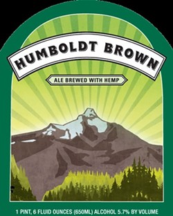 humboldt_brown_hemp_ale.jpg