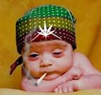 1076_stoned_baby.jpg