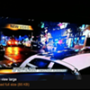 Potrero Hill Chez Maman Robbery Breaks Via Twitter