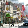 Power Pak: Could New Housing Help Chinatown Group Mobilize Political Power?