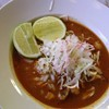 Hot Meal: Authentic Antojitos at Chilango in the Castro