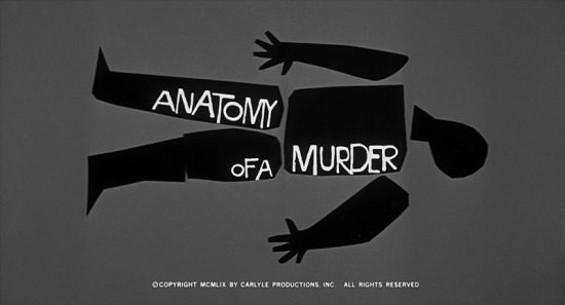 title_anatomy_of_a_murder_blu_ray_.jpg
