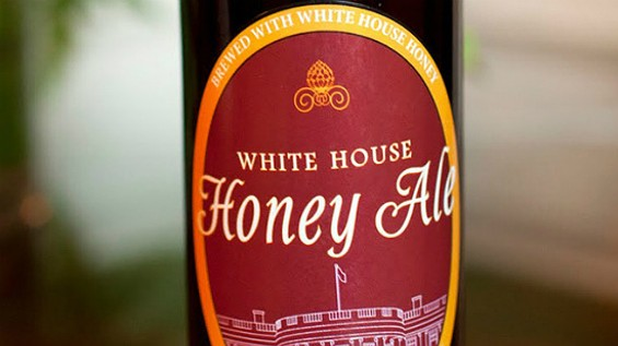 white_house_honey_ale.jpg