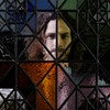 Australia's Gotye on Taking His Offbeat Pop to the Top of the U.S. Charts