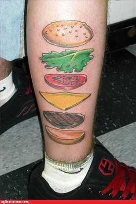 Pretty bad! But will it get you arrested? - UGLIESTTATTOOS.COM