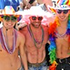 Pride Roundup