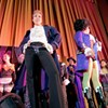 Apollonia and Peaches Christ Bring the 1980s Back to the Castro with <i>Purple Rain</i>
