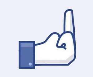 facebook_middle_finger.jpg