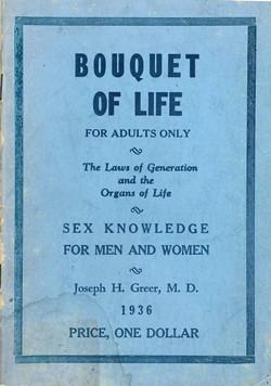 studies_oin_crap_bouquet_of_life.jpg