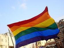 rainbowflag1_thumb_222x166.jpg