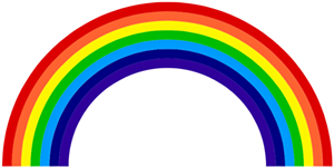 rainbow_thumb_500x252.png