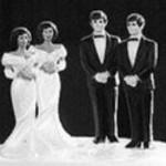 rsz_gay_wedding_cake_toppers_thumb_300x200_thumb_250x166.jpg