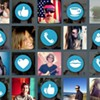 Prudish Hookup App Helps Facebook Friends Bang With Some Dignity