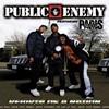 Public Enemy Featuring Paris