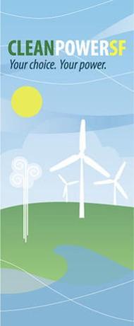 green_scheme.2925688.40_thumb_250x604_thumb_190x459_thumb_190x459.jpg
