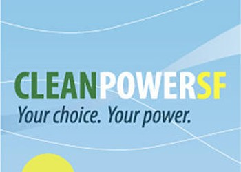 Public Power Program Likely to Cover Fewer Customers at Outset