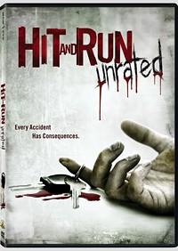 hit_and_run.jpg