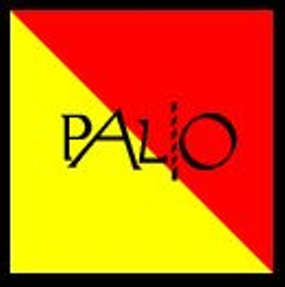 palio_dasti.jpg