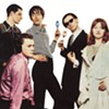 Top 10 Songs Pulp MUST Play at its San Francisco Show on April 17