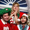 How to 'Ruin Xmas': Shannon & the Clams issue a punky take on the holiday classics