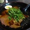Tokyo Ramen from Suzu Noodle House