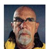 Living Off the Grid: Chuck Close Faces the Past