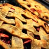 Put Your Baking Skills to the Test at CUESA's Pie-Making Contest Tomorrow