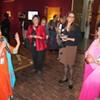 """Maharaja"" Exhibit Overlooks Crucial Cultural Questions on India"