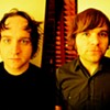Q&A: Death Cab for Cutie