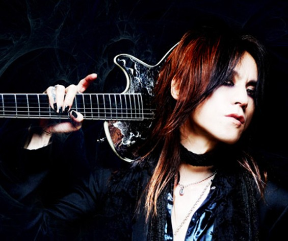 sugizo_ok_for_print.jpg