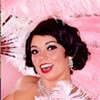 Q&A: SF Weekly Talks to Bunny Pistol, Burlesque Bump and Grinder Extraordinaire