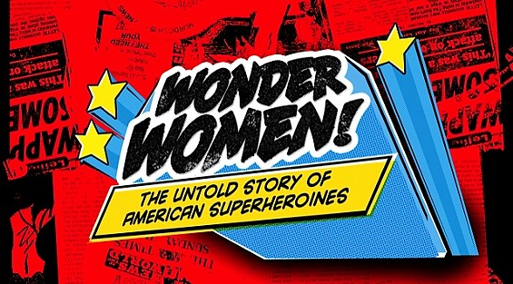 wonder_women_logo.jpg