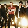 Queens of the Stone Age Add Second Night at Warfield: Awww Yeah, Homme!