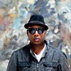 Race, Class, and Compassion: Talib Kweli Straddles the Worlds of Music and Activism