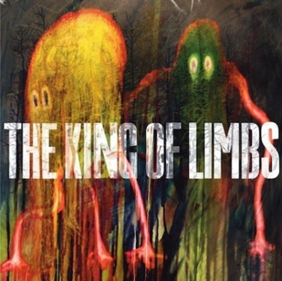 radiohead_king_of_limbs_bg.jpg