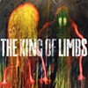 Radiohead's <i>The King of Limbs</i>: A First Listen