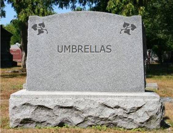 umbrella_gravestone.jpg